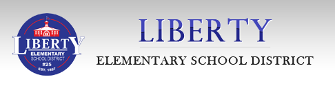 Liberty Elementary School District